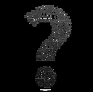 vraagteken-1024x1006