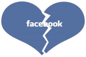 facebook-litigi-coppia